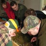 kurser i jakt